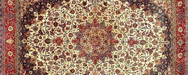 نکاتی برای خرید صحیح فرش