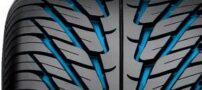توصیه های کاربردی برای خرید درست لاستیک ماشین