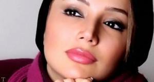عکس و تیپ دیده نشده بازیگر مریم قلی خانی