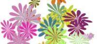 طالع بینی با رنگ های گوناگون