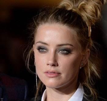 کایلی جنر سلنا گومز معرفی جدیدترین دختران جذاب جهان در انتخاب سال 2017