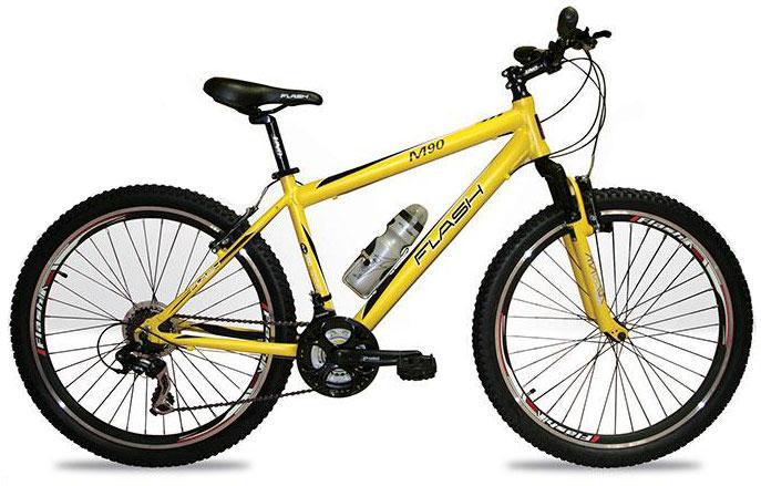 همه چیز در مورد تعمیرات دوچرخه