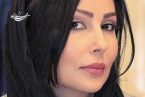 پست اینستاگرامی پرستو صالحی در مورد همسر افشین یداللهی