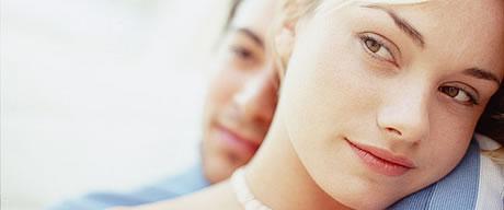 در شب اول زفاف با همسر خود چه کار کنیم ؟