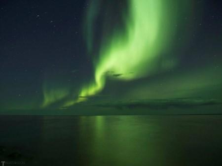 چکیده ای از عکس های خارق العاده از زیبایی های طبیعت