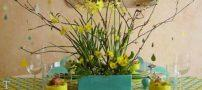 ایده های جالب برای چیدمان گل ها و زیبا سازی خانه