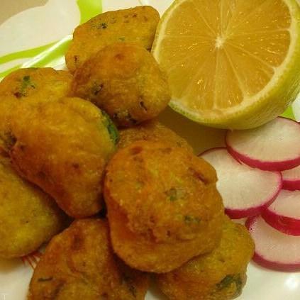طرز تهیه چند غذای خوشمزه و راحت در خانه