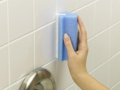 روش های مناسب برای تمیز کردن سرامیک های خانه