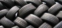 آشنایی با بهترین شرکت لاستیک خودرو در جهان