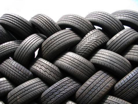 Image result for لاستیک خودرو