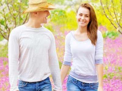 ایده های خواندنی برای پیدا کردن همسر مناسب در زندگی