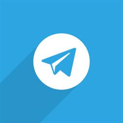 علت فیلتر شدن تماس صوتی تلگرام