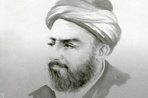 3 حکایت پند آموز از شیخ بهایی