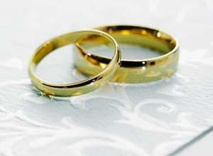 7 روش قدم به قدم از خواستگاری تا ازدواج موفق