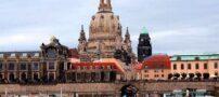 معرفی زیباترین شهرهای مدرن کشور آلمان