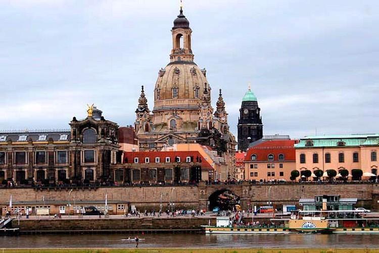 بهترین شهرهای کشور آلمان