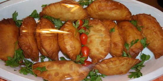 معرفی و آموزش انواع غذاهای مجردی و سریع پخت