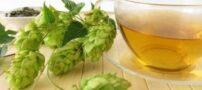 22 مورد از بهترین نوشیدنی ها مخصوص لاغری و تناسب اندام