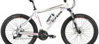 با این 11 روش دوچرخه سوار میشوید