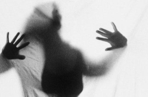 تعرض جنسی خانم جوان به راننده تاکسی