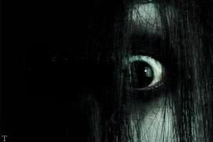 5 روش برای ارتباط با ارواح