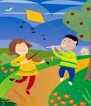 معرفی انواع بازی ها و سرگرمی ها در فصل تابستان