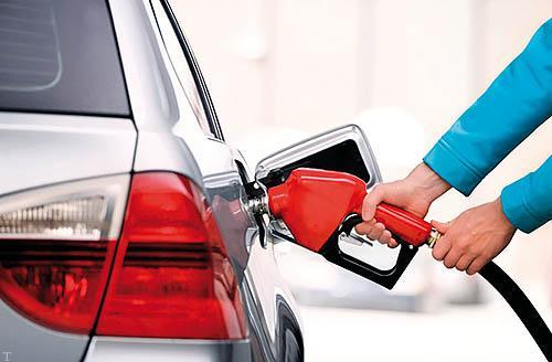 کاهش مصرف سوخت خودرو با روش های اصولی