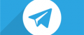 رونمایی تماس صوتی در ورژن جدید تلگرام