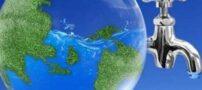 راهنمایی جامع و کامل در مورد صرفه جویی در مصرف آب