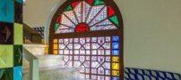 موزه مقدم در تهران را بیشتر بشناسید + تصاویر