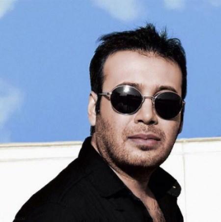 گالری عکس های دیده نشده و داغ از محسن چاوشی