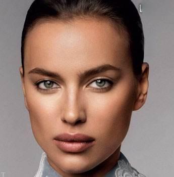 معرفی جدیدترین دختران جذاب جهان در انتخاب سال 2017
