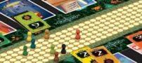چند روش برای ساخت بازی های فکری