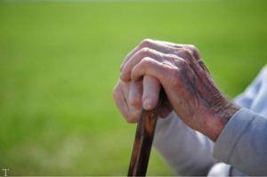 10 روش برای پر کردن اوقات فراغت افراد سن بالا