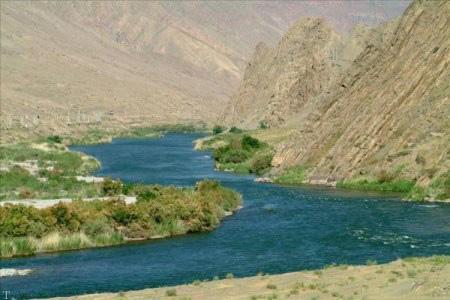 زیباترین جاده های ایران در شمال ایران ( عکس)