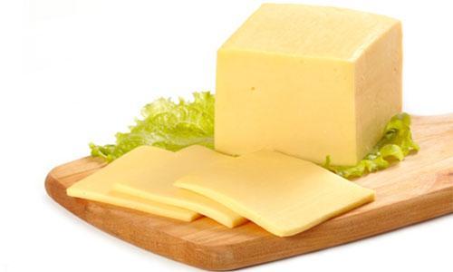 نکات مهمی در مورد تهیه پنیر پیتزا