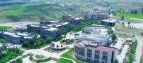 معرفی بهترین دانشگاه های جهان برای ادامه تحصیل