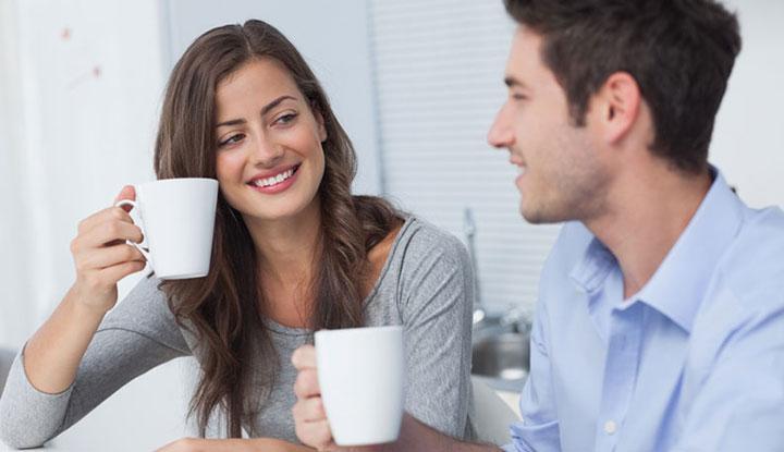 با همسری که سیگار میکشد چگونه رفتار کنیم ؟