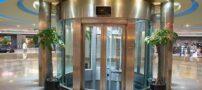 شناخت انواع آسانسور ها