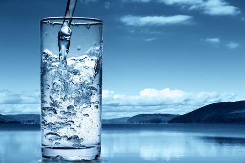 چرا باید از تصفیه آب استفاده کنیم ؟