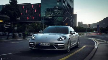 خودروهای قدرتمند و زیبای جهان را بیشتر بشناسید