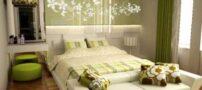 شیک ترین مدل تخت خواب های مدرن