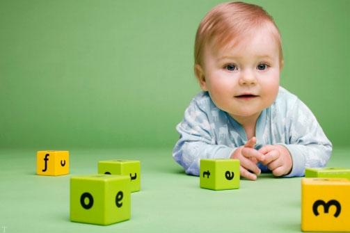 ۹ روش برای باهوشتر کردن فرزندتان