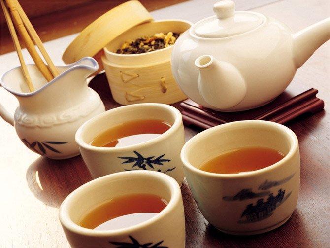 فواید خواندنی گیاه به لیمو (خواص به لیمو)  فواید خواندنی گیاه به لیمو (خواص به لیمو)  خواص دارویی برگ به لیمو  طرز تهیه چای به لیمو