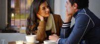 چگونه همسر مورد علاقه مان را به خود جذب کنیم ؟