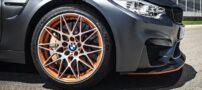 معرفی 16 رینگ اسپرت جذاب برای خودروی شما