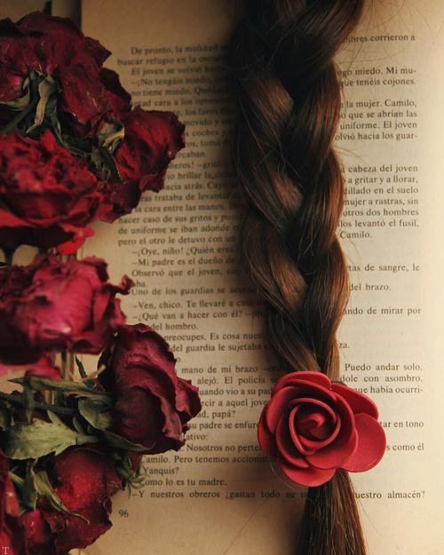 دلنوشته های عاشقانه و رمانتیک به همراه عکس (17)
