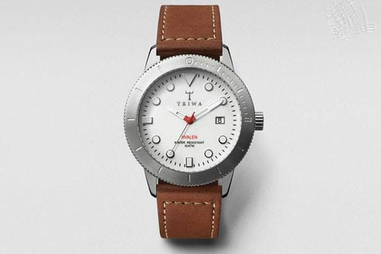 8 برند محبوب ساعت مچی مردانه را ببینید