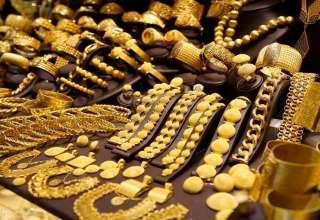 دانستنی های خواندنی در مورد پیدایش و ساخت طلا