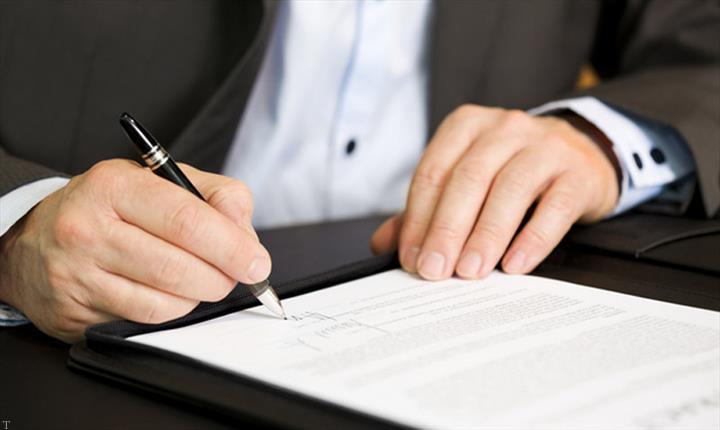 برای ثبت قولنامه چه اصولی را باید رعایت کنیم ؟